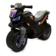 я Мотоцикл 501 Черный ORION