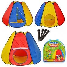 Палатка M 0506, сумка