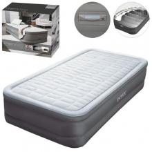 . INTEX Велюр кровать 64482, 2шт в ящ