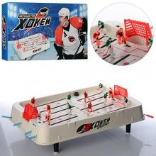 Хоккей 0701, кор-ка