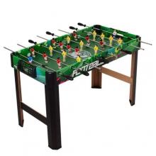 .Футбол 1086