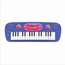 Пианино BL 688-1, кулек