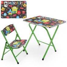 Столик A19-MONST