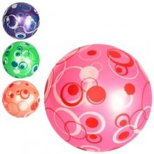 Мяч детский MS 2647