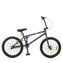 . Велосипед 20 д. G20BMXDEEP S20.1