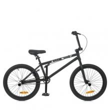 . Велосипед 20 д. G20BMXDEEP S20.2
