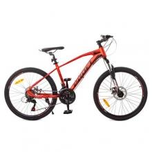 . Велосипед 24 д. G24VELOCITY A24.2