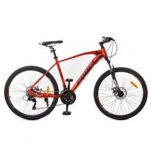 . Велосипед 26 д.G26VELOCITY A26.2