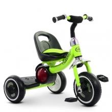 . Велосипед M 3650-5, 2шт в ящ