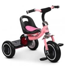 . Велосипед M 3650-7, 2шт в ящ