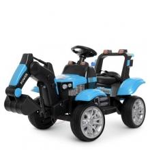 . Трактор M 4263EBLR-4
