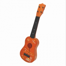Гитара JT 130 А 3, кулек