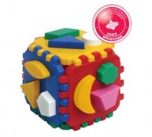 я Куб Средний 0458 ТехноК
